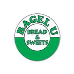 bagel-u_logo