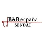 bar-espana-sendaikokubunamachiten_logo
