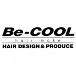 be-cool_logo