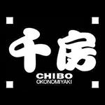 chibou-sendaiichibanchousiten_logo