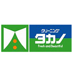 cleaning-takano-miyaginoten_logo