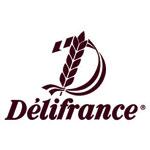 delifrance_logo
