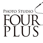 four-plus_logo