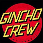 gincho_logo