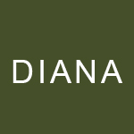 hair-design-diana_logo