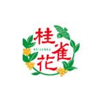 keijyanka-_logo