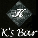 ks-bar_logo