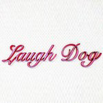 laugh-dog_logo