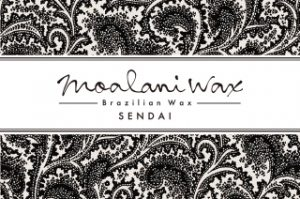 moalani-wax-top-logo