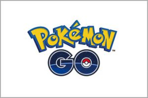 pokemon-go_top