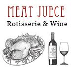 rotisseriewine-meat-juice_logo