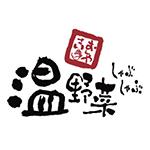 shabushabuonyasai_logo