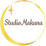 studio-makana_logo