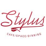 stylus_logo