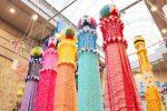 tanabata-festival-top