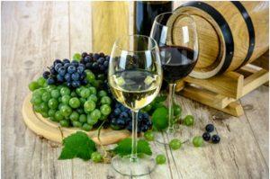 wine-top01