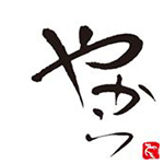 yakara_logo