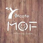 asacafe-mof_logo