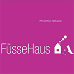 fusse-haus_logo