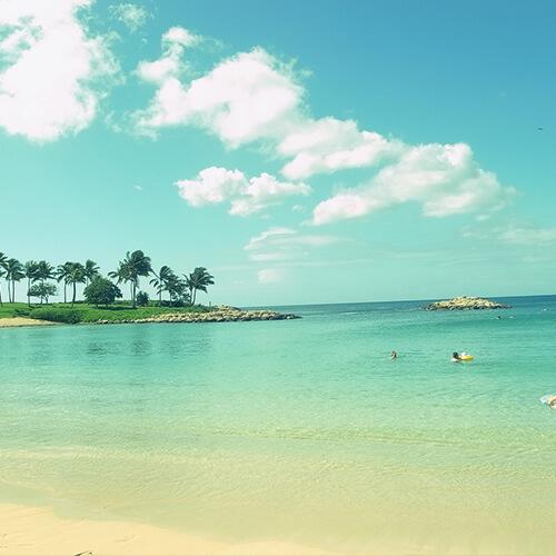 hawaii-feature01