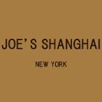 joesshanghai-newyork_logo