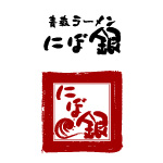 nibogin_logo