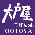 ootoya-gohandokoro-raragarden-nagamachi_logo
