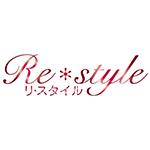 re-style_logo
