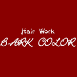 b-ark-color