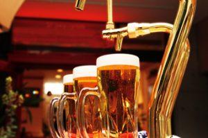 beer_top