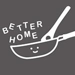 betterhome_logo