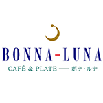 bonna-luna-sendaispalten_logo