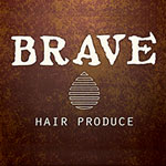 brave-hair-produce_logo