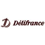 delifrance-sendaispal_logo