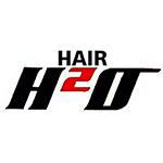 h2o-chuuouten_logo