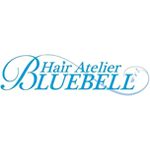 hair-atelier-bluebell