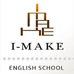 i-make_logo