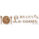 le-coeur_logo