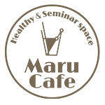 maru-cafe_logo