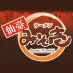 misoichi_logo