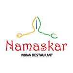 namaskar_logo