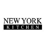 new-york-kitchen-spalsendaiten_logo