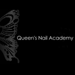 queensnailacademy