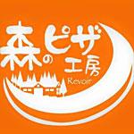 revoir_logo