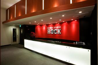 rockfoot_img02