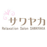 sawayaka