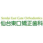 sendaihigasiguchi-kyouseisika_logo