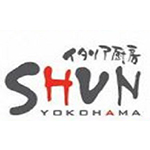 shunyokohama-sendaispalten_logo