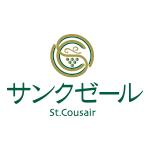 st-cousair_logo
