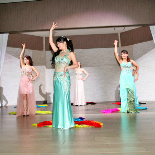 takahashi-eleonora-school-feature2